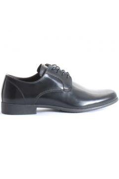 Chaussures Paolo Da Ponte ST45A(115504239)