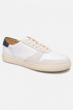 SALE -20 Clae - Gregory - SALE Sneaker für Herren / beige(111579730)