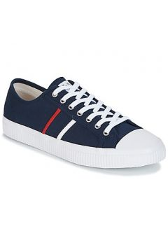 Chaussures Jim Rickey TROPHY(115391034)