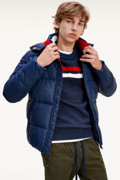 Tommy Jeans Mont(125057603)