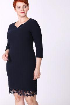 Платье(109014861)