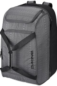 Dakine Boot Locker DLX 70L Travel Bag grijs(109117307)