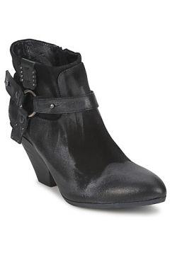 Boots Strategia SANGLA(98741543)