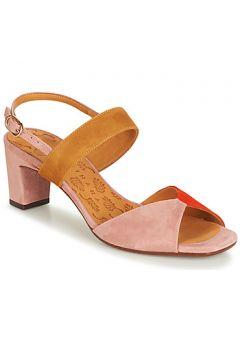 Sandales Chie Mihara LUZULA(115413415)
