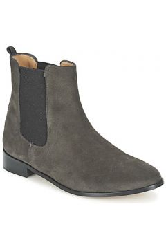 Boots Emma Go GRIMSBY(88435448)