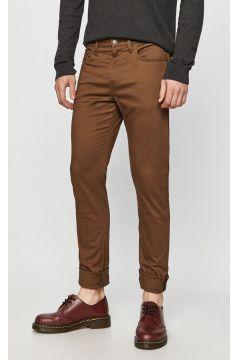 GAP - Spodnie(124171527)