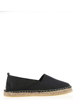 Aeropostale Sneaker(113996803)