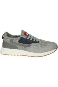 Chaussures Pierre Cardin PC808(127941822)