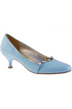 Chaussures escarpins Fascino StrassT.40DejaEscarpins(98743414)