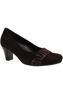 Chaussures escarpins Gabor 32.162.47(115426158)