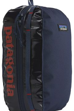 Patagonia Black Hole Cube M Bag blauw(108907661)