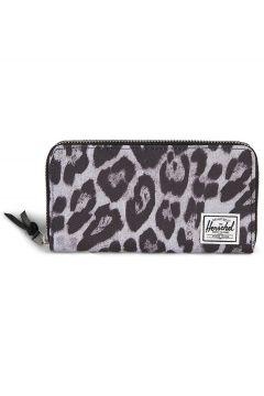 Herschel Thomas RFID Wallet patroon(85177100)