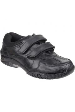 Chaussures enfant Hush puppies Jezza(115392227)
