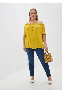 Блуза Dorothy Perkins Curve(103320345)