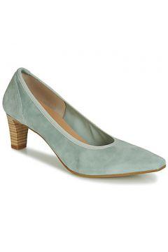 Chaussures escarpins Perlato MORTY(115411508)