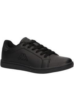 Chaussures enfant Kappa 303HL00 MAOTA(101751421)