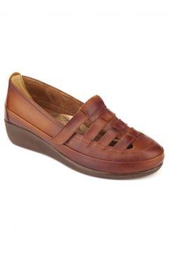 Muya Kadın Klasık Ayakkabı(119416542)