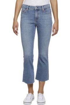 Jeans Tommy Jeans DW0DW07021 CROP FLARE(115549912)