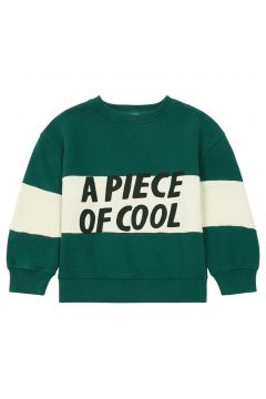 Sweatshirt Piece Of Cool(117291535)
