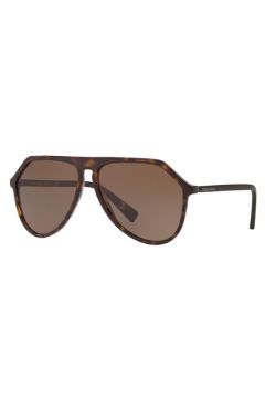 Dolce Gabbana Güneş Gözlüğü(113969461)