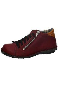 Boots El Corzo -(127958357)