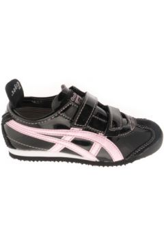 Chaussures enfant Onitsuka Tiger Mexico 66 Baja 27/36 Baskets basses(115498937)