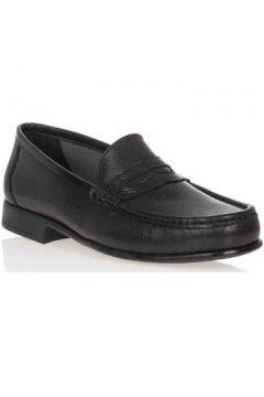 Chaussures Himalaya 180 LAMA(127914323)