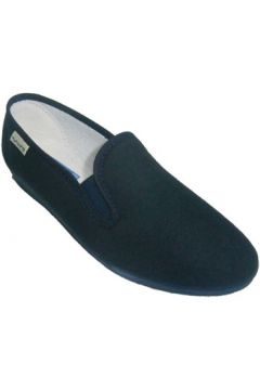 Chaussures Muro Chaussure basse classique de coin e(127926852)