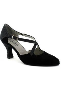Chaussures escarpins Real Moda REA-CCC-016-1720-GN(115585837)