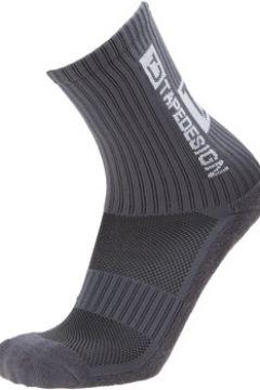 Chaussettes Tapedesign Allround-Socks(115501317)