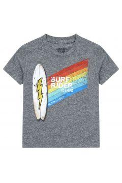 T-Shirt Surf Rider(117291899)