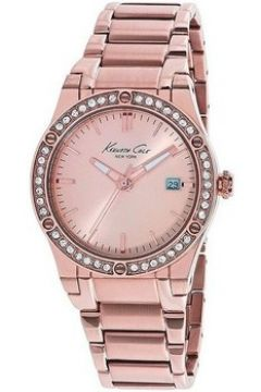 Montre Kenneth Cole 10022786(115435192)