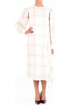 Robe Calvin Klein Jeans 84WWDE17C429(115538577)