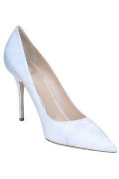 Chaussures escarpins Dior escarpins cuir(127976942)