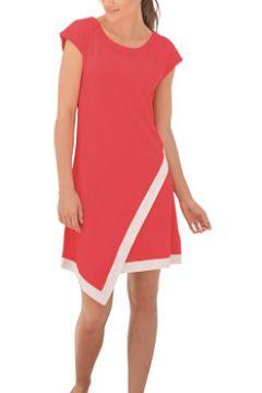 Robe Lisca Robe de Plage Ischia(101609736)