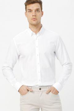 Network Beyaz Gömlek(114003238)