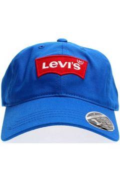 Casquette Levis 228054 BIG BATWING(127878723)