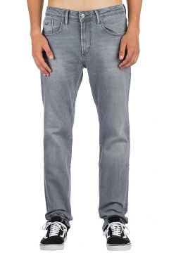REELL Trigger 2 Jeans grijs(85173037)