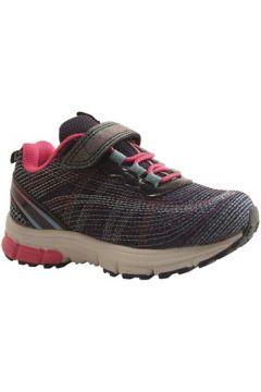Chaussures enfant Botty Selection Kids TRAI 8017(127990419)