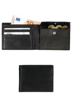 bugatti Romano Scheintsche schwarz 49399401(114721332)