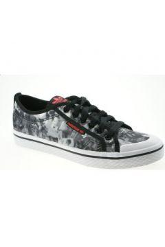 Chaussures Producent Niezdefiniowany Domyślna nazwa(115482959)