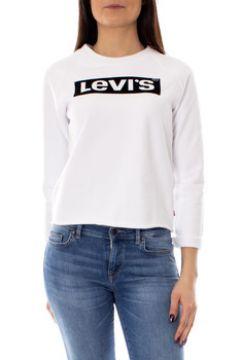 Sweat-shirt Levis 35940-0005(115505174)