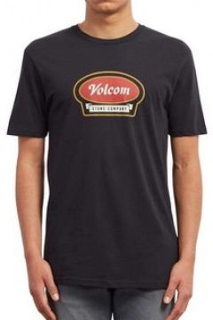 T-shirt Volcom T(101661184)