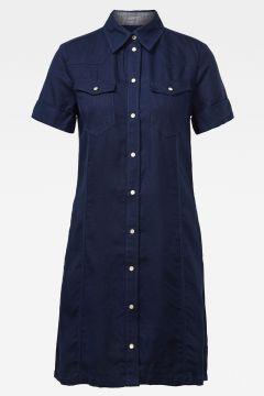 Tacoma Slim Dress(109241371)