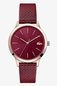 Часы Lacoste(119081281)