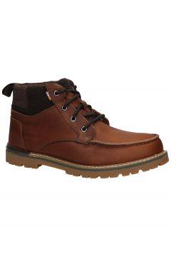 TOMS Hawthorne Shoes bruin(85175171)