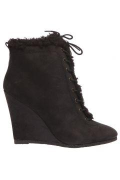 Juicy Couture-Juicy Couture Ayakkabı(109329427)