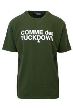 T-shirt Comme Des Fuckdown CDFU102(115494738)