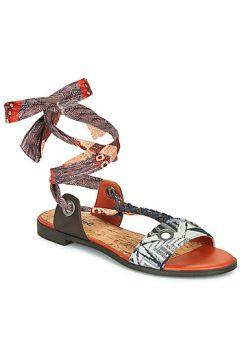 Sandales Desigual JUNGLE AFRICA(115547271)