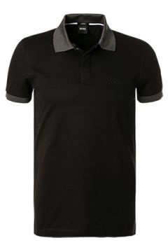 BOSS Polo-Shirt Phillipson 50419290/001(104861696)